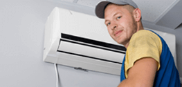 ac repair dubai,ac maintenance dubai,ac repair dubai