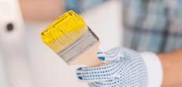 painting services dubai,painters in dubai,painting companies in dubai