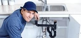 plumber dubai,Plumbing Services Dubai,plumbing companies in dubai ,emergency plumber dubai