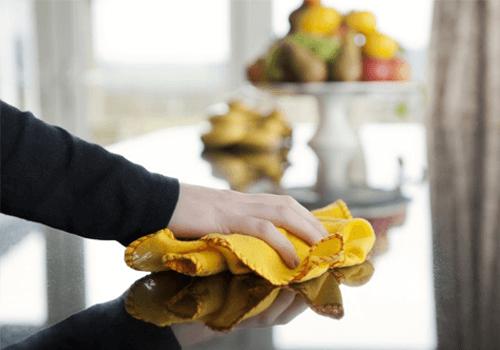 house cleaning dubai,house cleaning services,Part time housemaid in dubai,house cleaning services dubai
