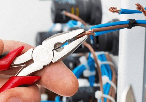 Electrical Services Dubai, electric service company,Electric Repair
