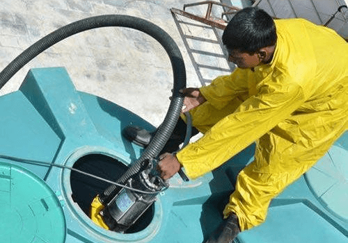 water tank cleaning dubai,water tank cleaning companies in dubai,water tank cleaning
