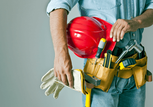 Handyman Dubai,Handyman Services Dubai,handyman services