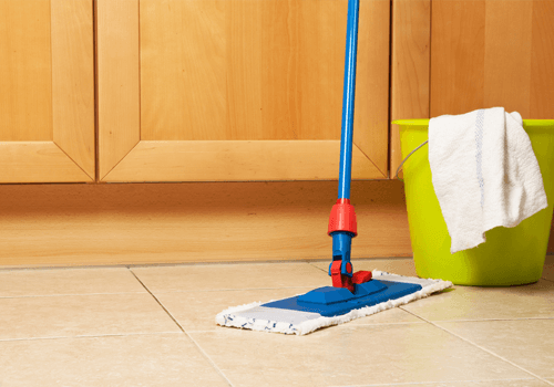 floor cleaner,floor cleaning services,professional floor cleaners