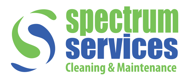 Part Time Maids In Dubai | Cleaning Services Dubai | Maids In Dubai