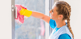 window cleaning ,window cleaner,professional window cleaning , residential window cleaning
