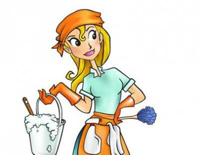 What are the qualities of good maids in dubai?