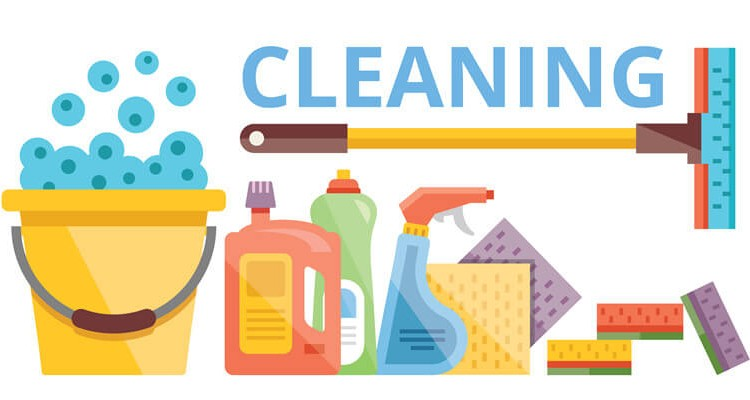 How Cleaning companies in Dubai makes your life easier?