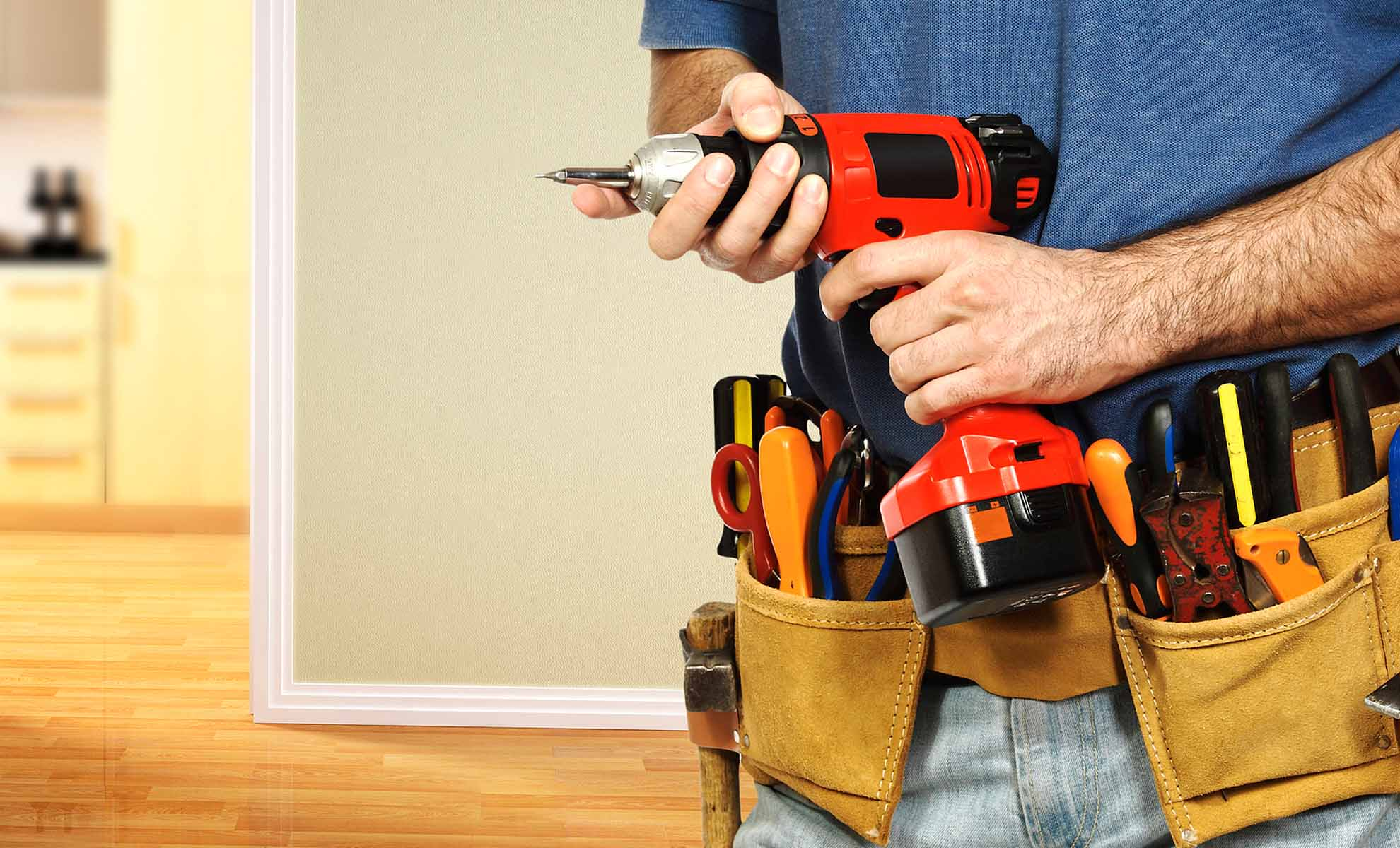 Maintenance Companies in Dubai